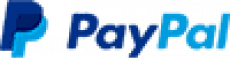 de-pp-logo-100px